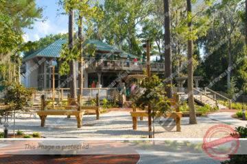 Hilton Head Plantation
