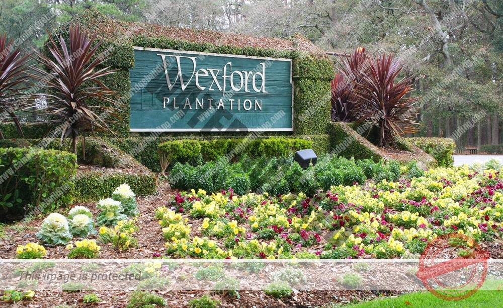 wexford_plantation_hilton_head_island_1000